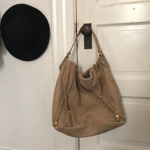 Marc by Marc Jacobs Kelsey bag